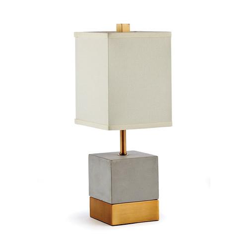 SERENA LAMP