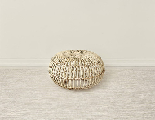 LTX Basketweave Floormat 35x48 - KHAKI
