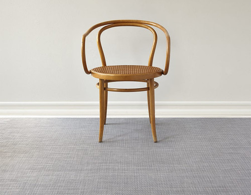 LTX Basketweave Floormat 35x48 - SHADOW