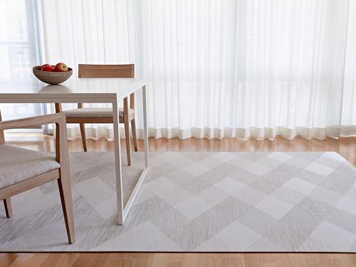LTX Signal Floormat 35x48 - Sand