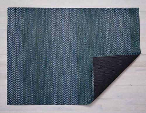LTX Quill Floormat 23x36 - FOREST