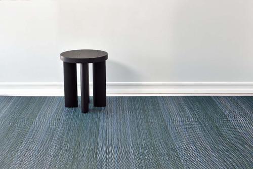 LTX Quill Floormat 35X48 - FOREST