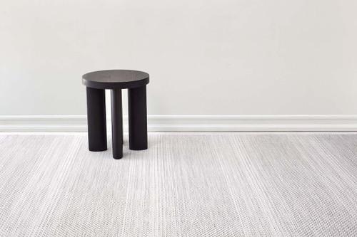 LTX Quill Floormat 23x36 - SAND
