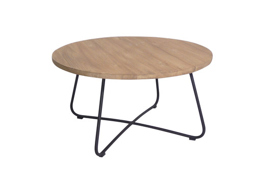 Brewer Coffee Table