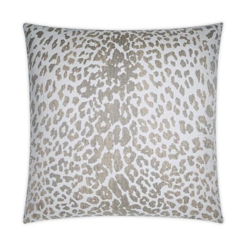 Outdoor Pillow: Katoo- Square,  Dune