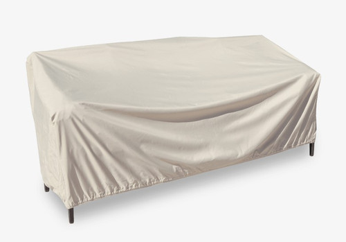 Protective furniture cover for Extra Large Sofa