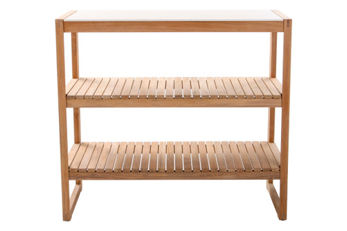 Dodger Sideboard with Ceramic Top