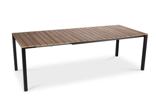 Greenport Extension Table