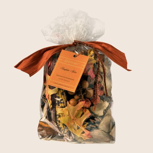 Pumpkin Spice - Large Decorative Fragrance
