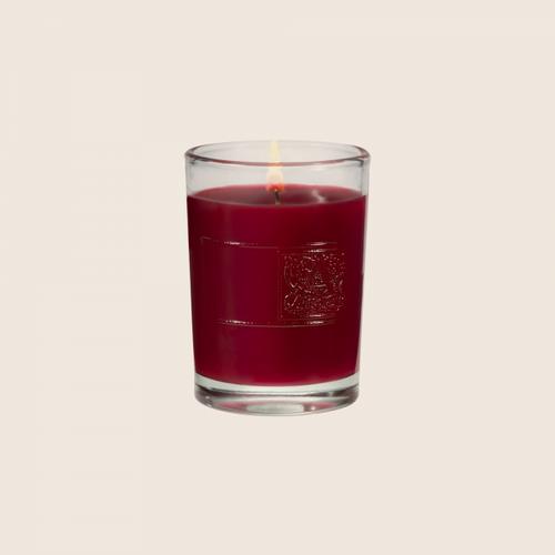 The Smell of Christmas® - Votive, 2.7 oz.