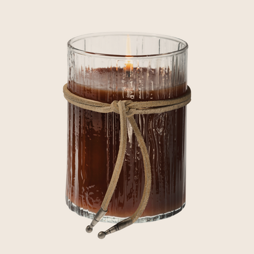 Cinnamon Cider® - Western Collection Candle