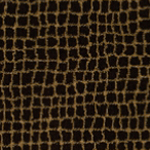 Animal Print Carpet - Snake Print Carpet