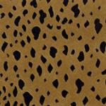 Animal Print Carpet - Leopard Print Carpet