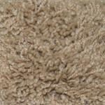 Twist Of Fate Frieze Carpet - 255 Camel