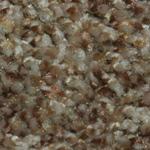 Bayside Frieze Carpet
