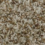Frieze Carpet New Adventure I, II, III