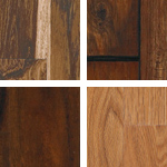 1st Quality Instock Adura Luxury Vinyl Plank