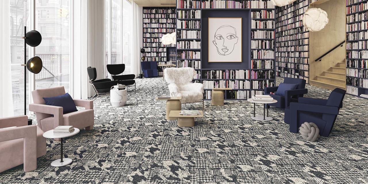 Shaw Carpet Tiles | Buy Shaw Carpet Tiles Online at Discount ...
