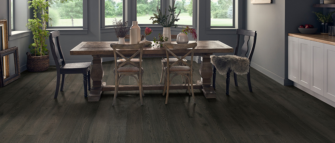 Buy Mannington Engineered Hardwood Up To 60 Off Retail Pricing