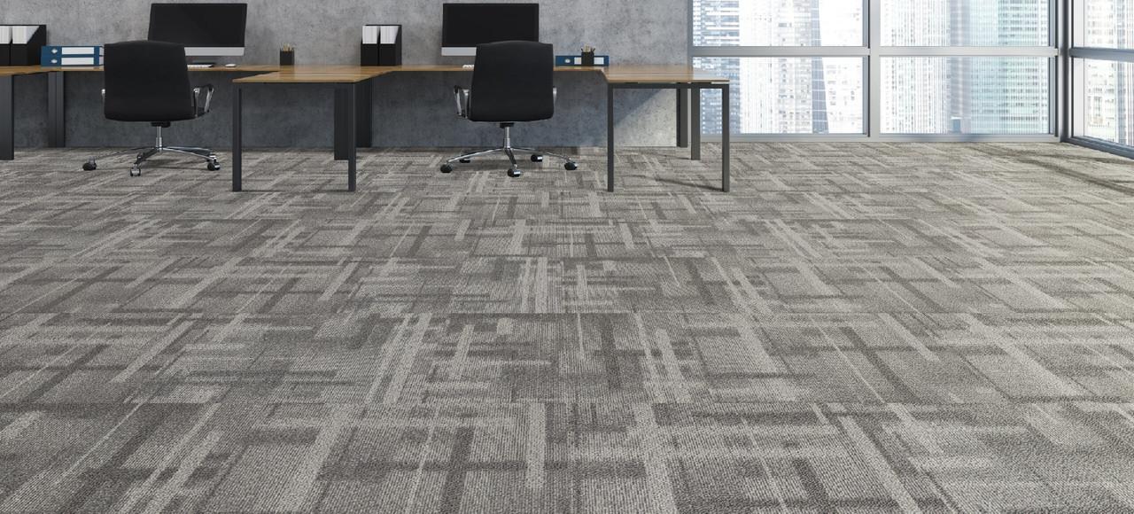 Buy Bella Commercial Carpet Tile At Georgia Carpet For Low Prices