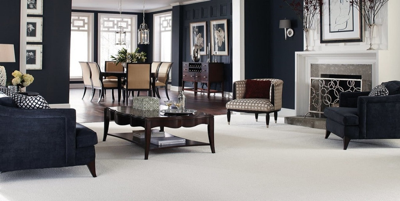 Looking For Reviews And Benefits Of Mohawk Smartstrand Silk Carpet Georgia Carpet Has The Answers