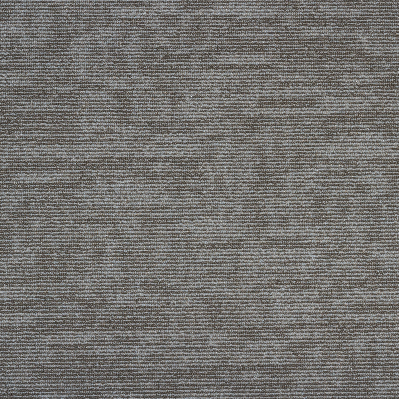 Beige Solution Dyed Nylon Carpet Tile