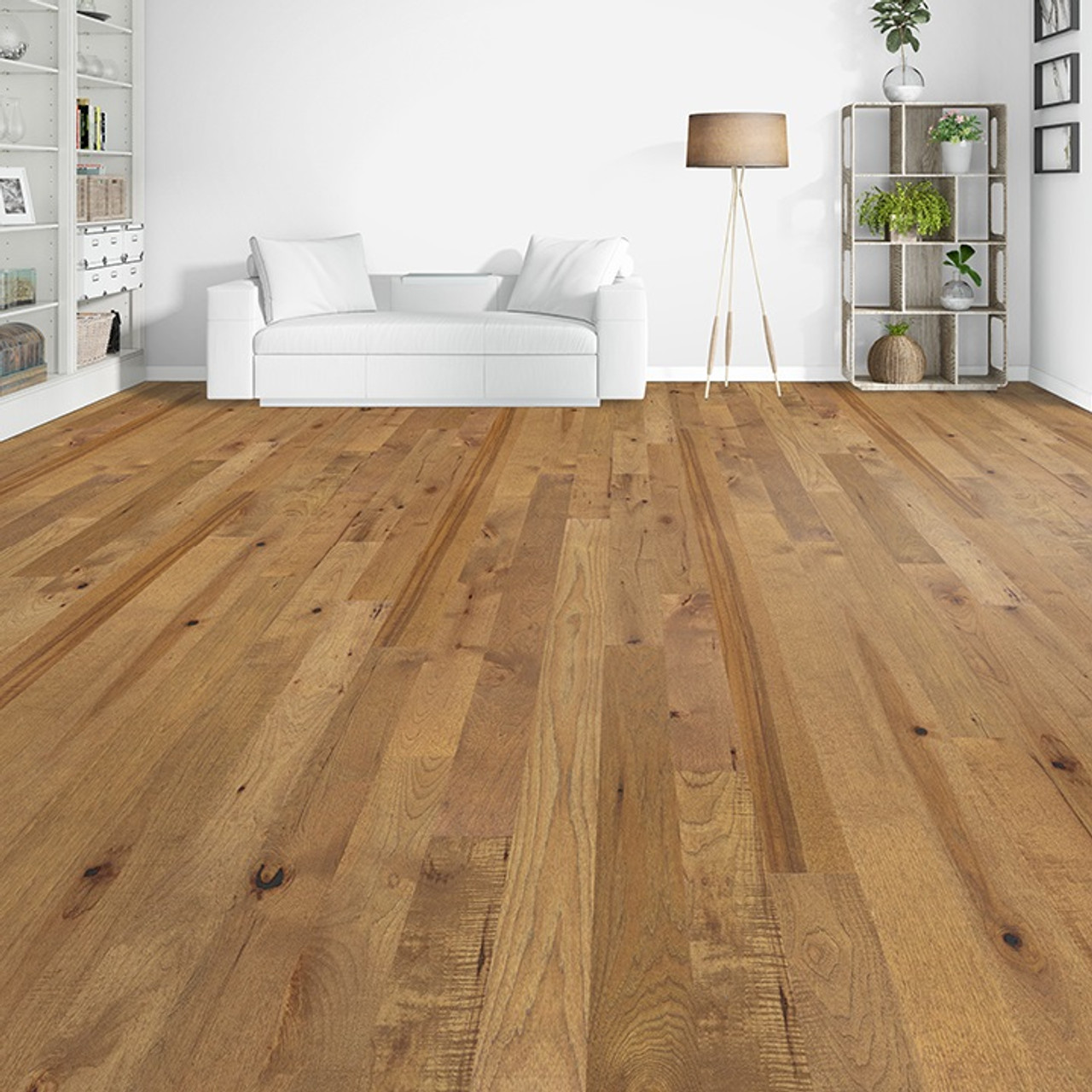 Buy Floors For Life Flint River Engineered Hardwood At Georgia Carpet