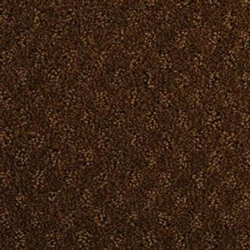 Dixie Home Alcova 6414 · Nature's Field - 2961 - Dixie Home Carpet