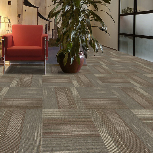 Bella Flooring Group Acumen 20