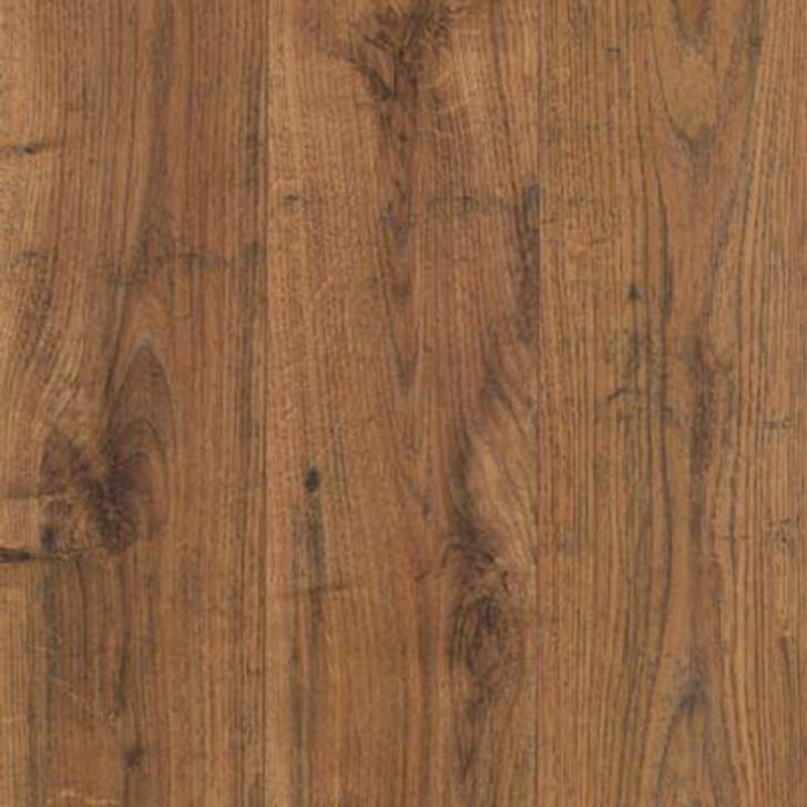 Barrington CDL25 Country Natural Hickory Mohawk Laminate Plank