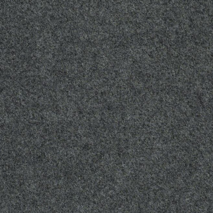 Shaw Philadelphia Softscape I 12ft 54684 Indoor Outdoor Carpet