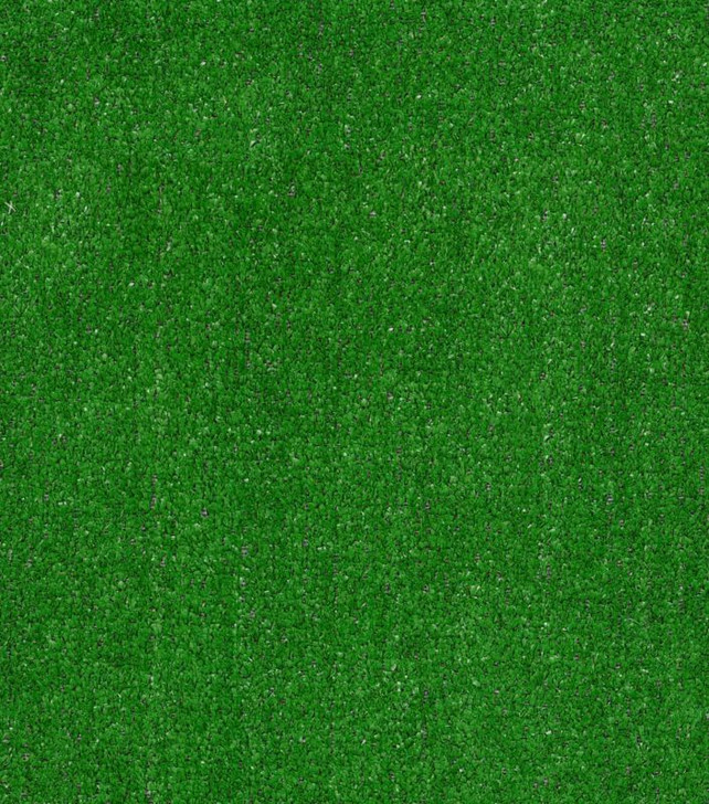 Shaw Philadelphia Arbor View S 54624 Indoor Outdoor Turf Carpet