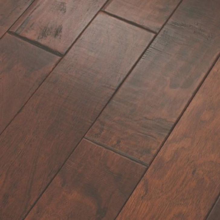 """Anderson Tuftex Casitablanca 5"""" AE040 Engineered Hardwood Plank"""