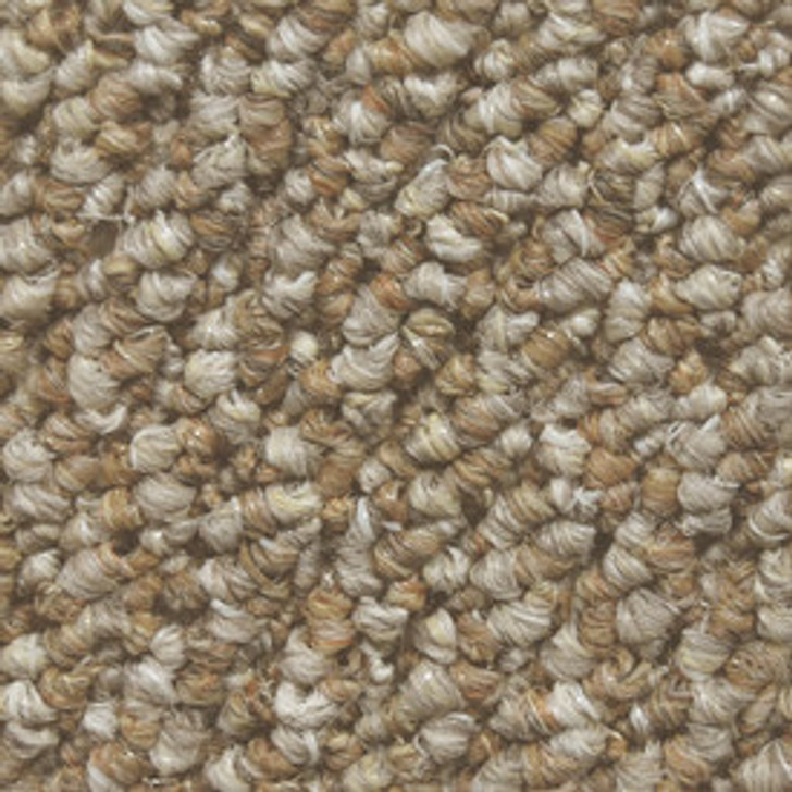 Countryside Indoor Outdoor Carpet