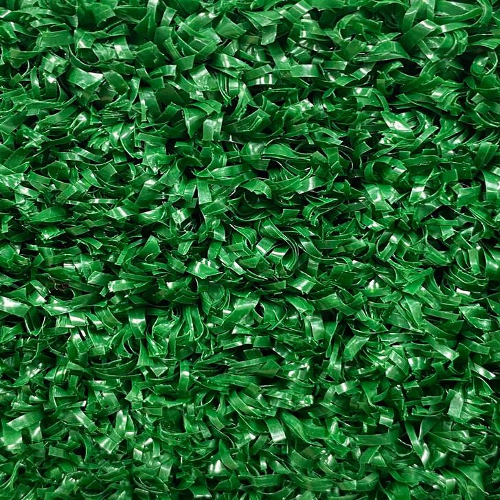 Georgia Carpet Super Grass Indoor Outdoor Turf Carpet