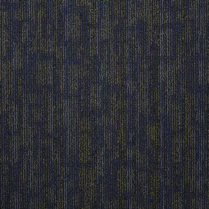 Shaw Philadelphia Link Hoop Up 54491 Commercial Carpet Tile