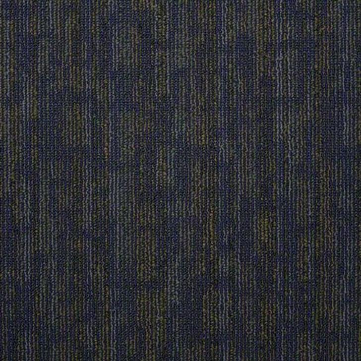 Shaw Philadelphia Link Hoop Up 54491 Commercial Carpet Tile