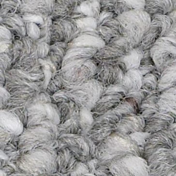 Shaw Pembrooke 12 53236 Residential Carpet