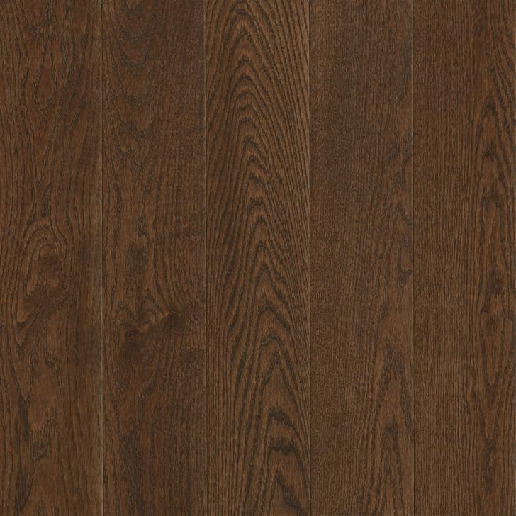 """Bruce Turlington Signature Series 5"""" E53 Engineered Hardwood Plank"""