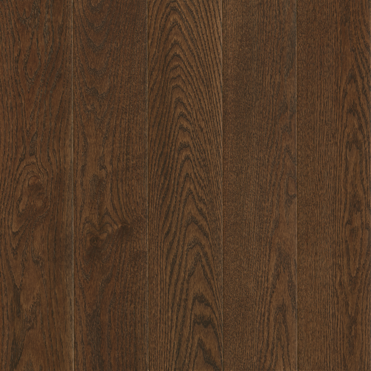 "Bruce Turlington Signature Series 5"" E53 Engineered Hardwood Plank"
