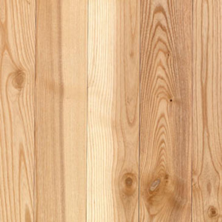 Ashland Ash Natural 5 Mohawk Hardwood Flooring