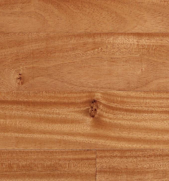 "Indus Parquet Amendoim 3/4"" AME34 Solid Hardwood Plank"