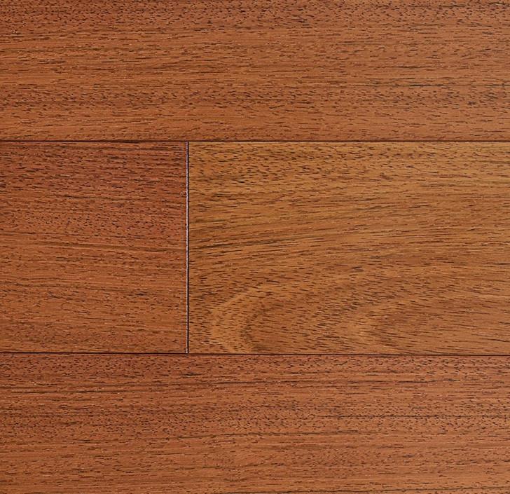 "Indus Parquet Brazilian Cherry 5/16"" IPPFENGBC Engineered Hardwood Plank"