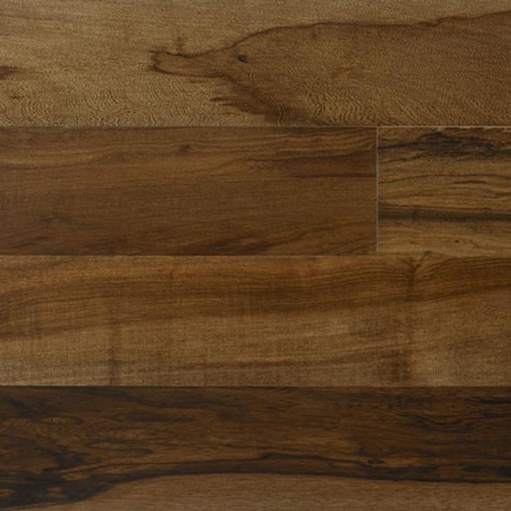 "Brazilian Hickory 5/16"" IndusParquet Solid Hardwood"