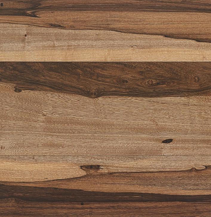 """Indus Parquet Brazilian Pecan 5"""" BP12100 Engineered Hardwood Plank"""