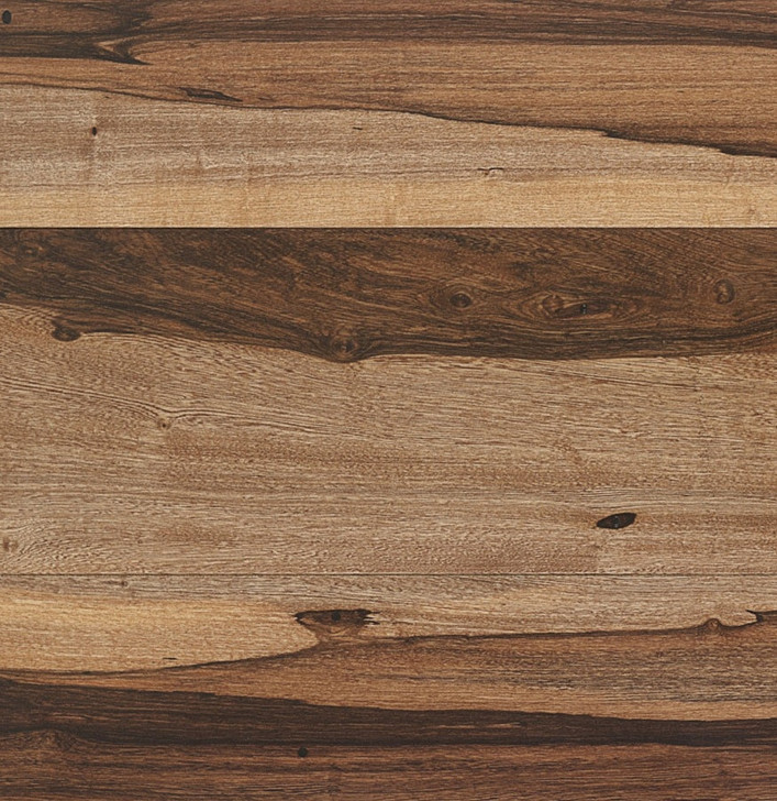 "Indus Parquet Brazilian Pecan 3 1/4"" BP38100 Engineered Hardwood Plank"