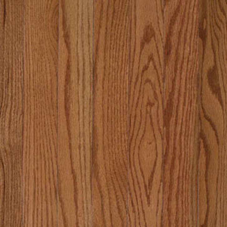 Mohawk Hardwood Flooring - Rivermont 2 1/4