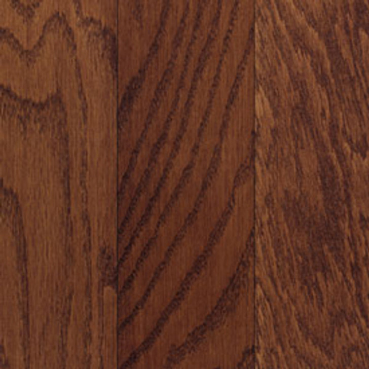 Mohawk Hardwood Flooring - Rockford 3 1/4