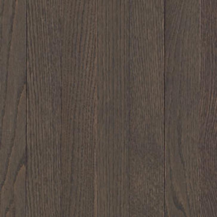Mohawk Hardwood Flooring - Rockford 5
