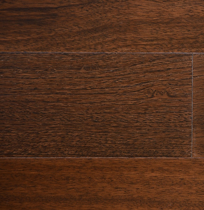 "Indus Parquet Imperial Chestnut 5"" BCH12222 Engineered Hardwood Plank"